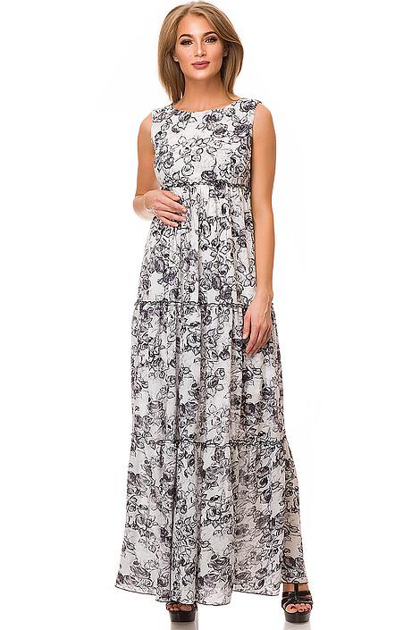 Платье за 6966 руб.