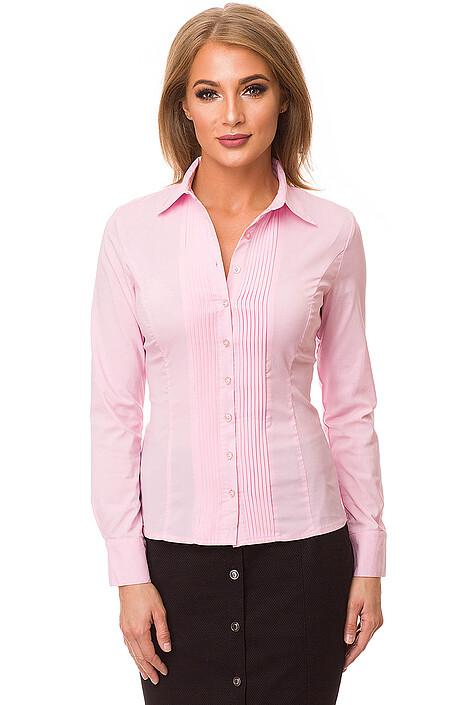 Рубашка за 1400 руб.