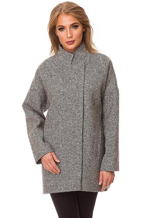 Пальто за 9025 руб.