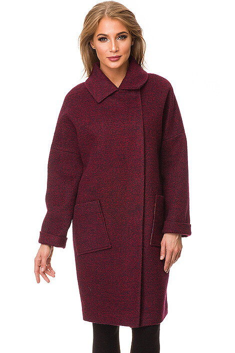 Пальто за 6500 руб.