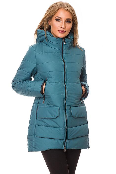 Куртка за 5980 руб.