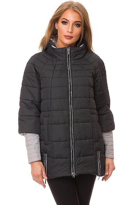 Куртка за 5785 руб.