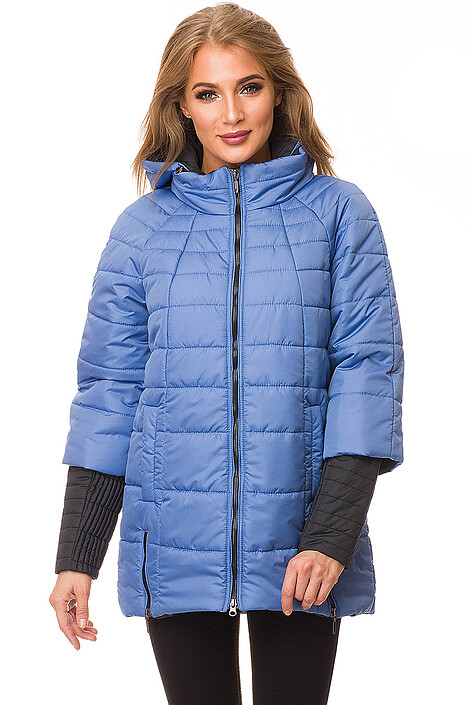 Куртка за 5162 руб.