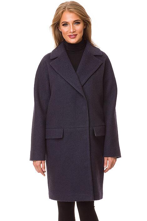 Пальто за 6435 руб.