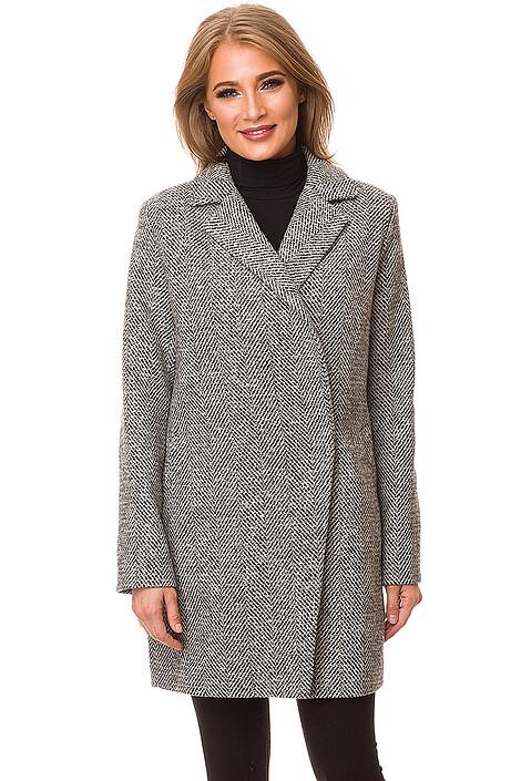 Пальто за 5510 руб.