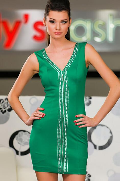 Платье за 7220 руб.