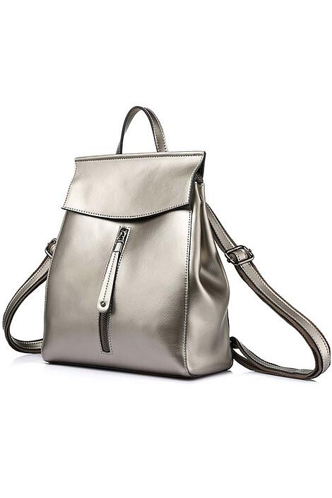 Сумка-рюкзак за 2908 руб.
