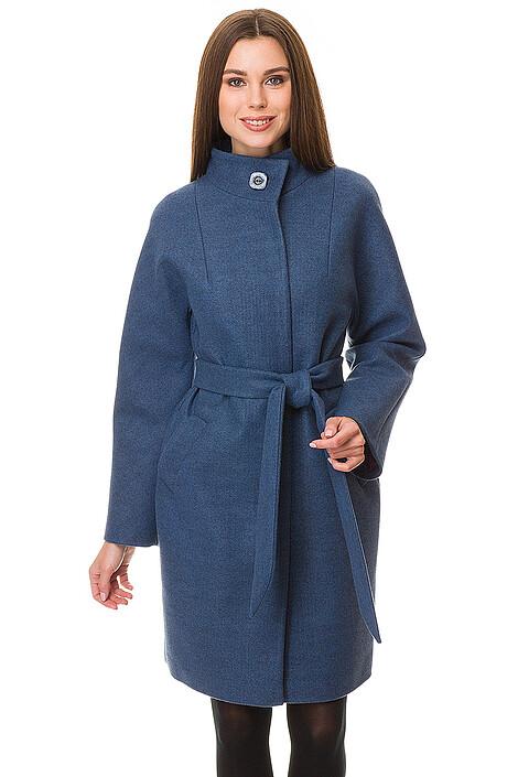 Пальто за 6900 руб.
