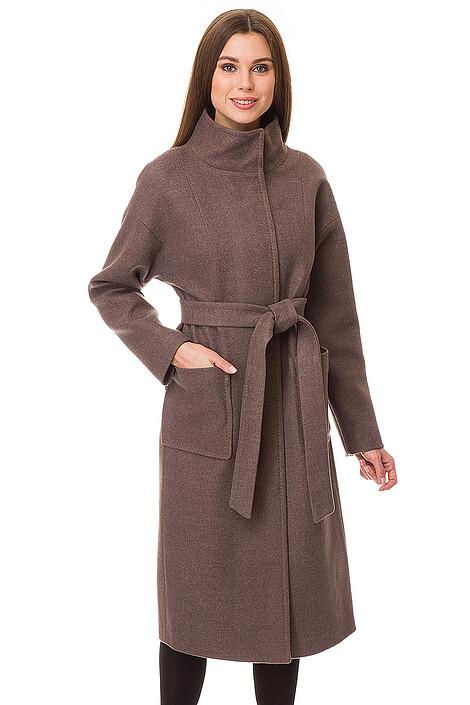Пальто за 10350 руб.