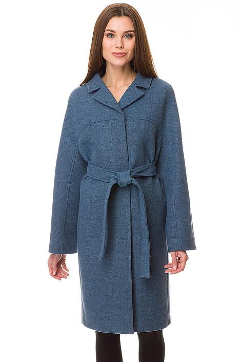 Пальто за 4600 руб.