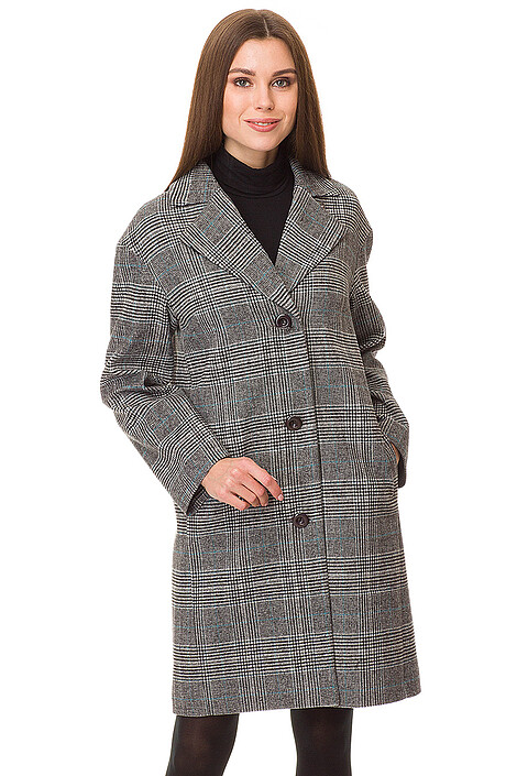 Пальто демисезонное за 7118 руб.