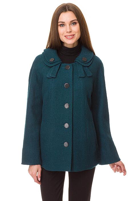 Пальто за 2645 руб.