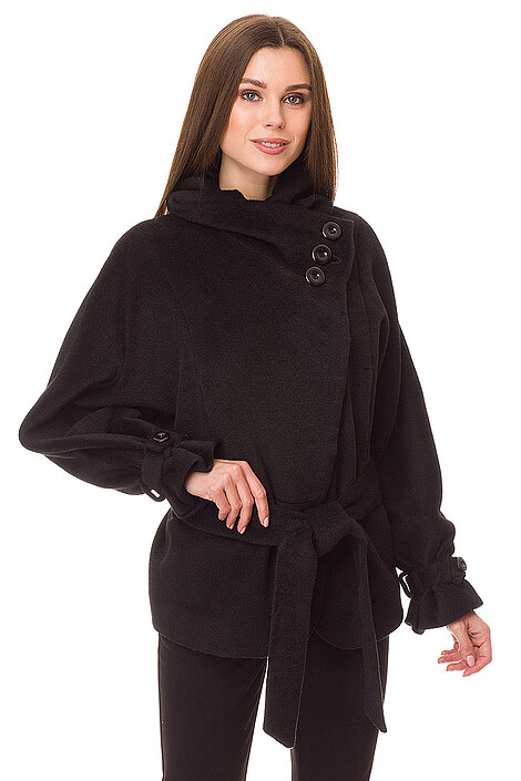 Пальто демисезонное за 2875 руб.