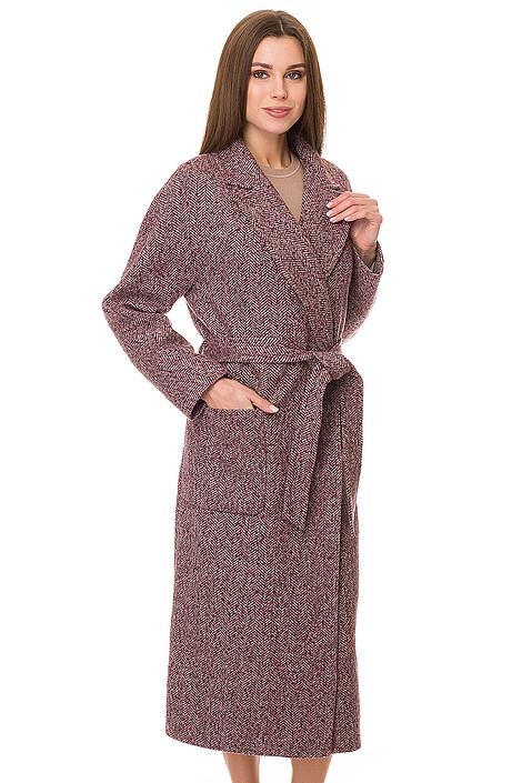 Пальто за 10070 руб.