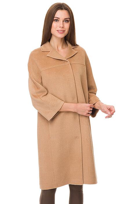 Пальто за 6360 руб.