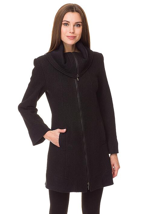 Пальто за 3772 руб.