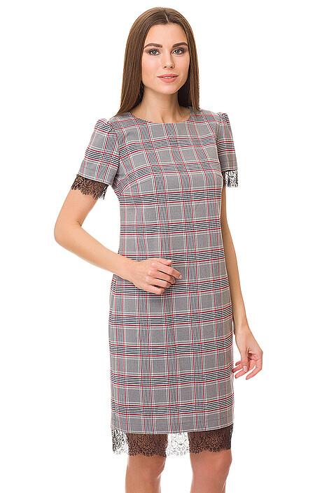 Платье за 1640 руб.