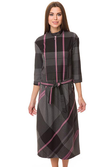 Платье за 8590 руб.