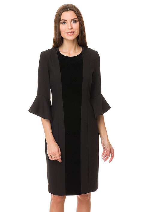 Платье за 8890 руб.