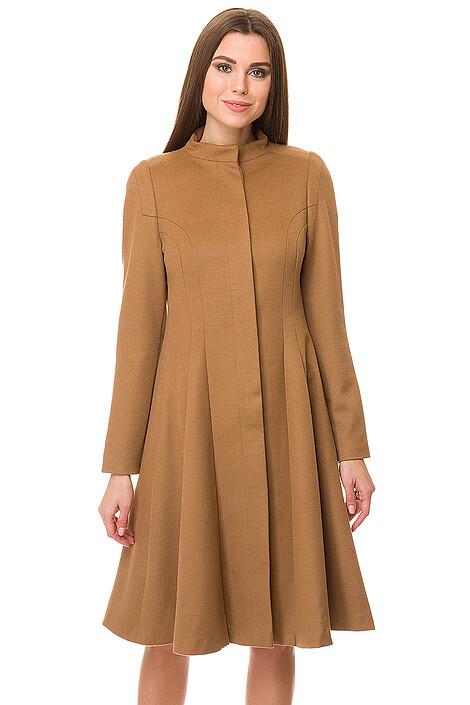 Пальто за 5490 руб.