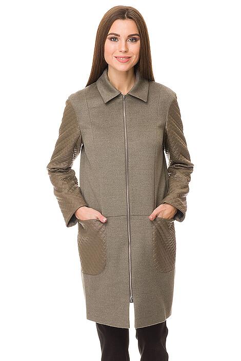Пальто за 10780 руб.