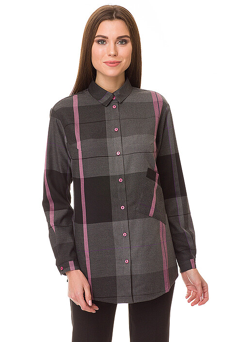 Блуза за 2745 руб.