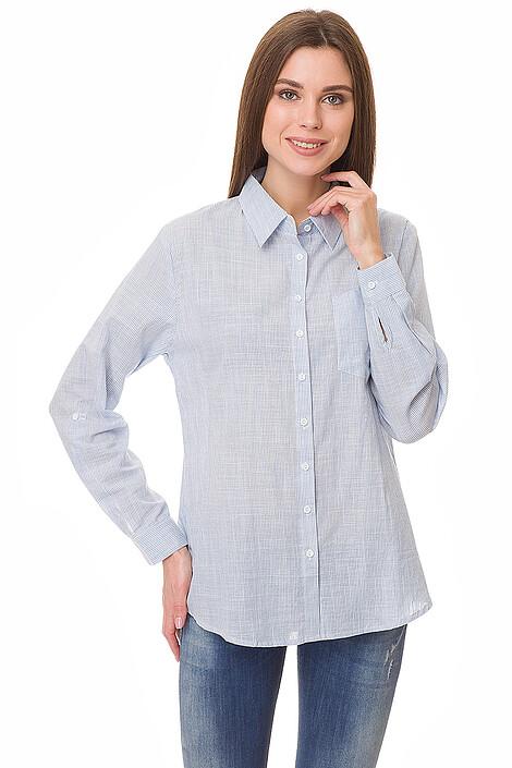Рубашка за 1120 руб.