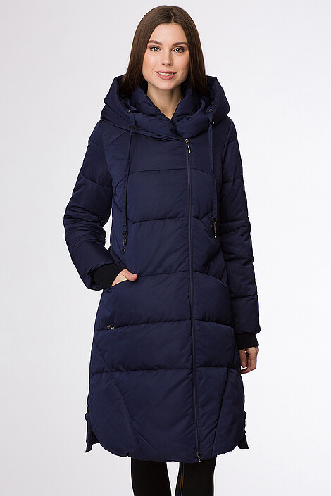 Пальто за 7018 руб.