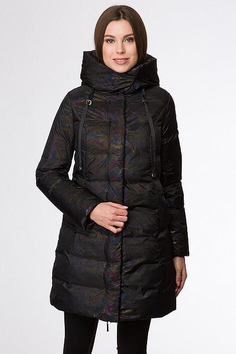 Пальто за 6292 руб.