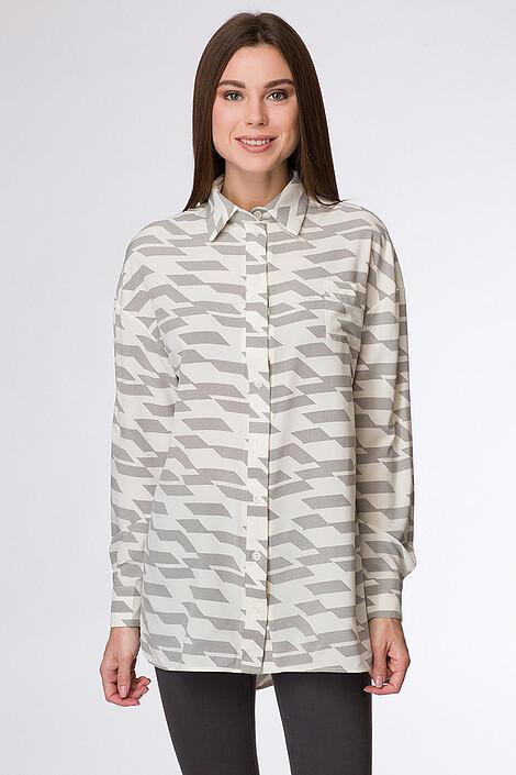 Блуза за 1308 руб.