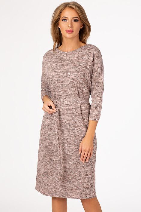Платье за 2218 руб.