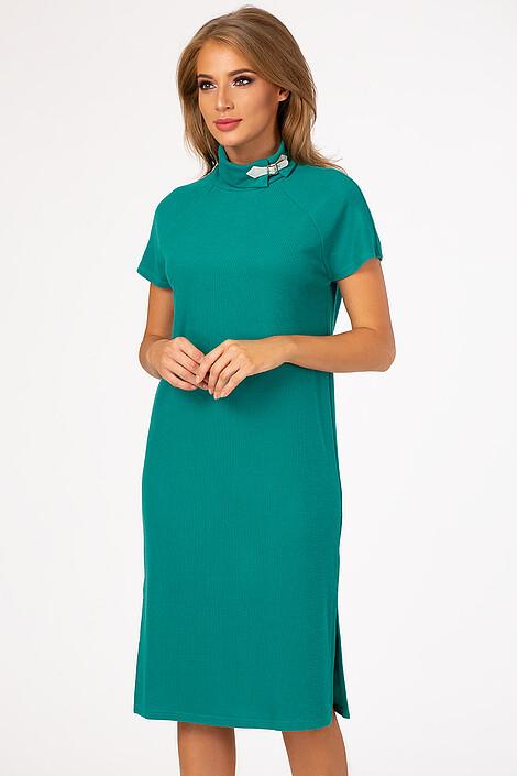 Платье за 2018 руб.