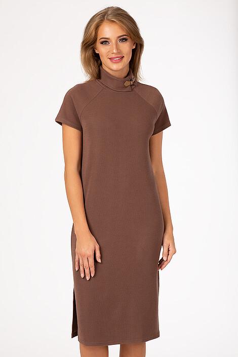 Платье за 2832 руб.