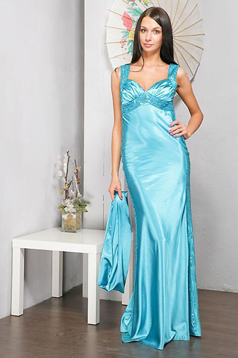 Платье за 9360 руб.