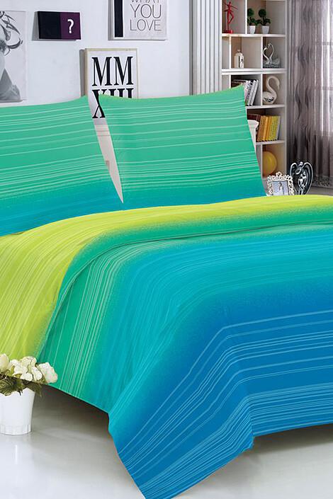 Комплект постельного белья за 783 руб.