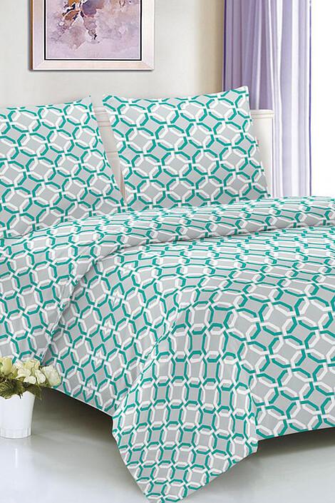 Комплект постельного белья за 780 руб.