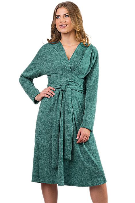 Платье за 2223 руб.