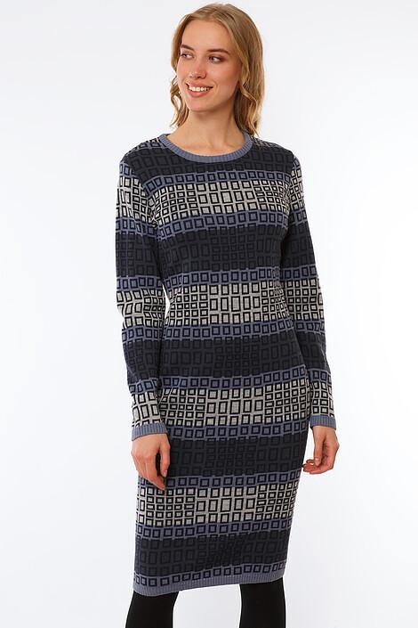 Платье за 3040 руб.