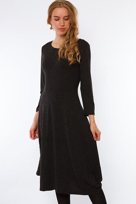 Платье за 2584 руб.