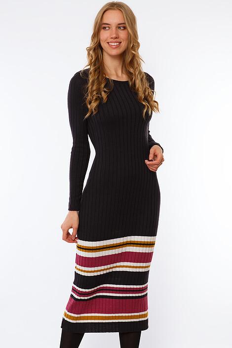 Платье за 2703 руб.