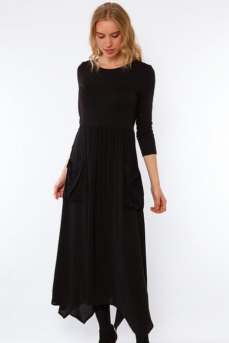 Платье за 2432 руб.