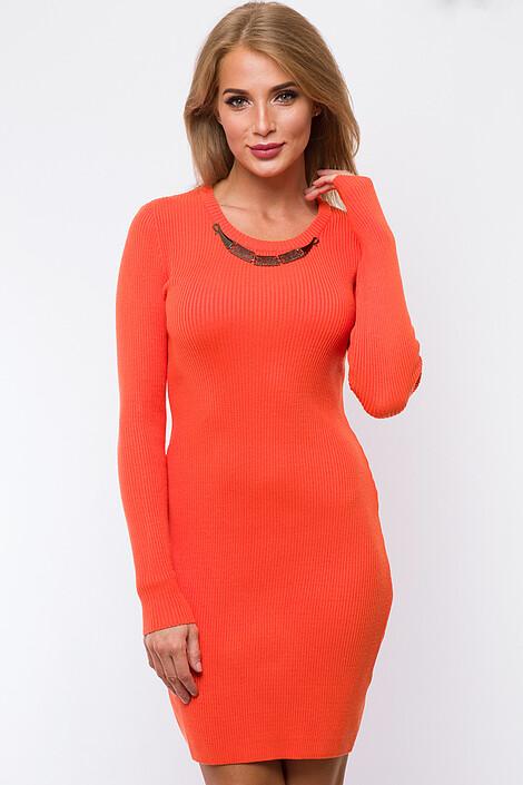 Платье за 2652 руб.