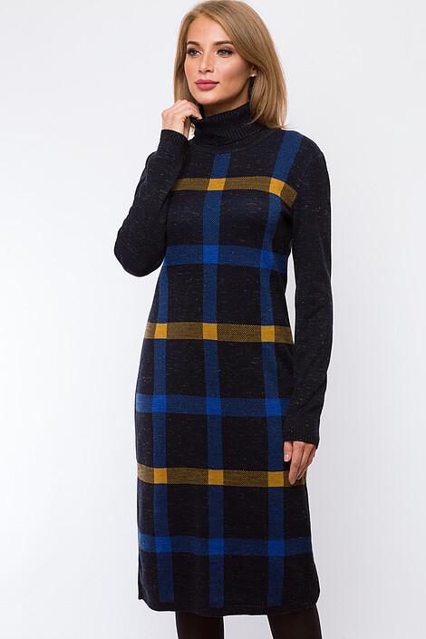 Платье за 3212 руб.
