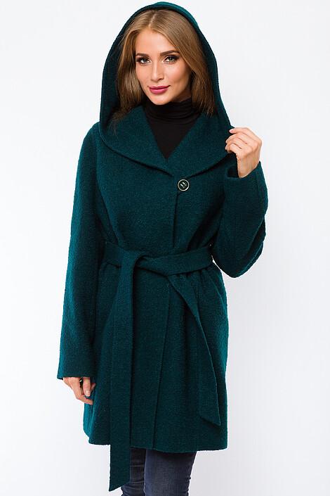 Пальто за 7000 руб.