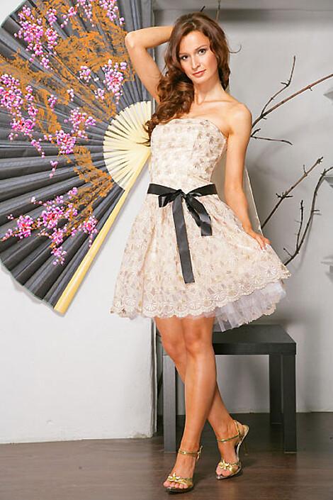 Платье за 5020 руб.