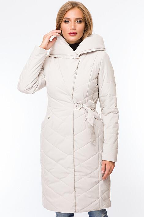 Пальто за 5928 руб.