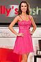 Платье #10076. Вид 1.