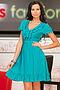Платье #10095. Вид 1.