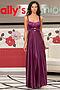 Платье #10258. Вид 1.