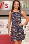 Платье #10261. Вид 1.
